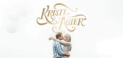 Kristi Agier