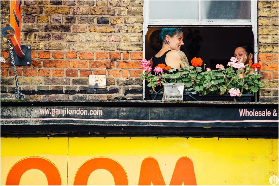 London__1141
