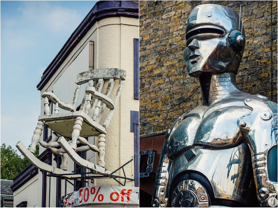 London__1157
