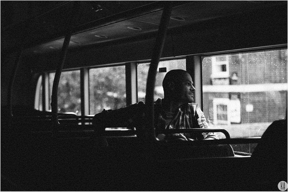 London__1166