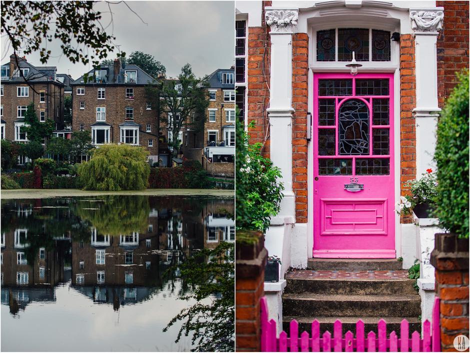 London__1174