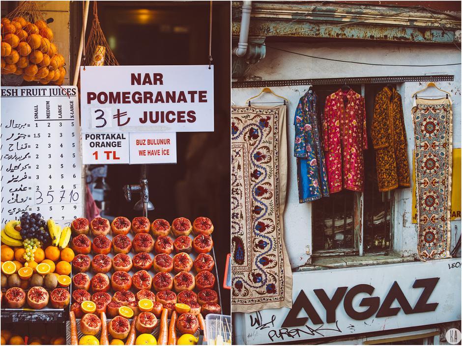 Istanbul__0581