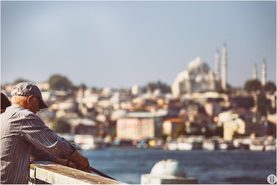 Istanbul__0584