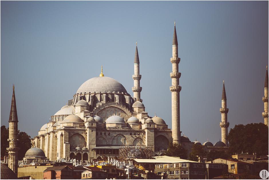 Istanbul__0586
