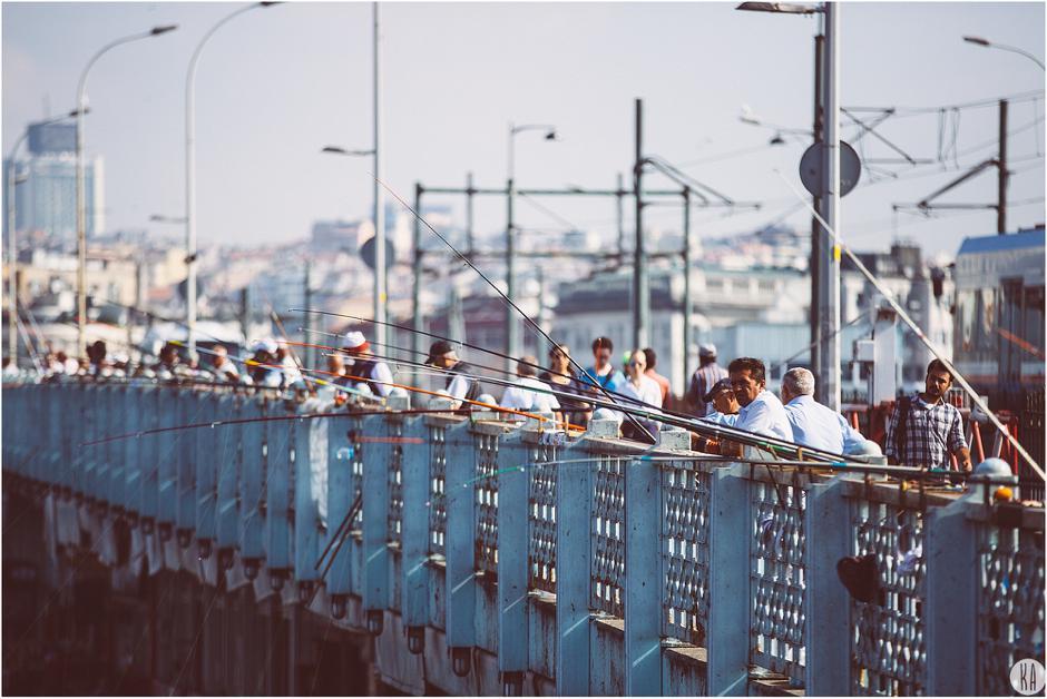 Istanbul__0588