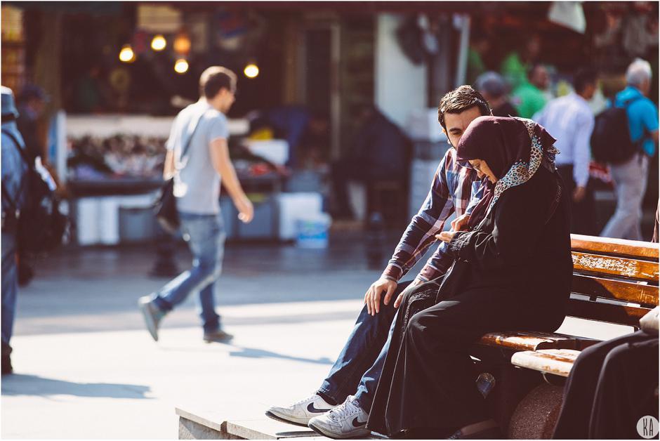 Istanbul__0590