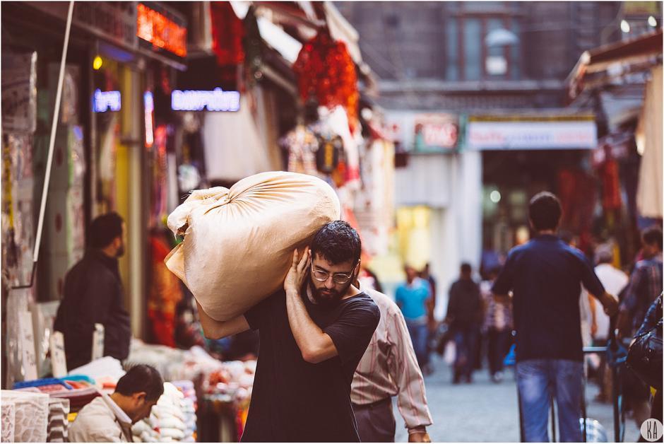 Istanbul__0596
