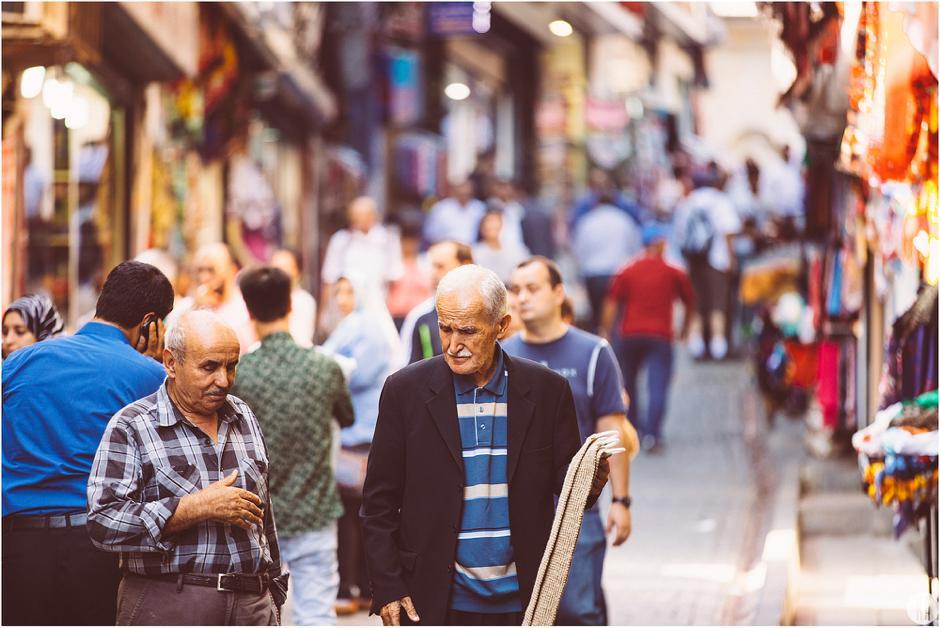 Istanbul__0599