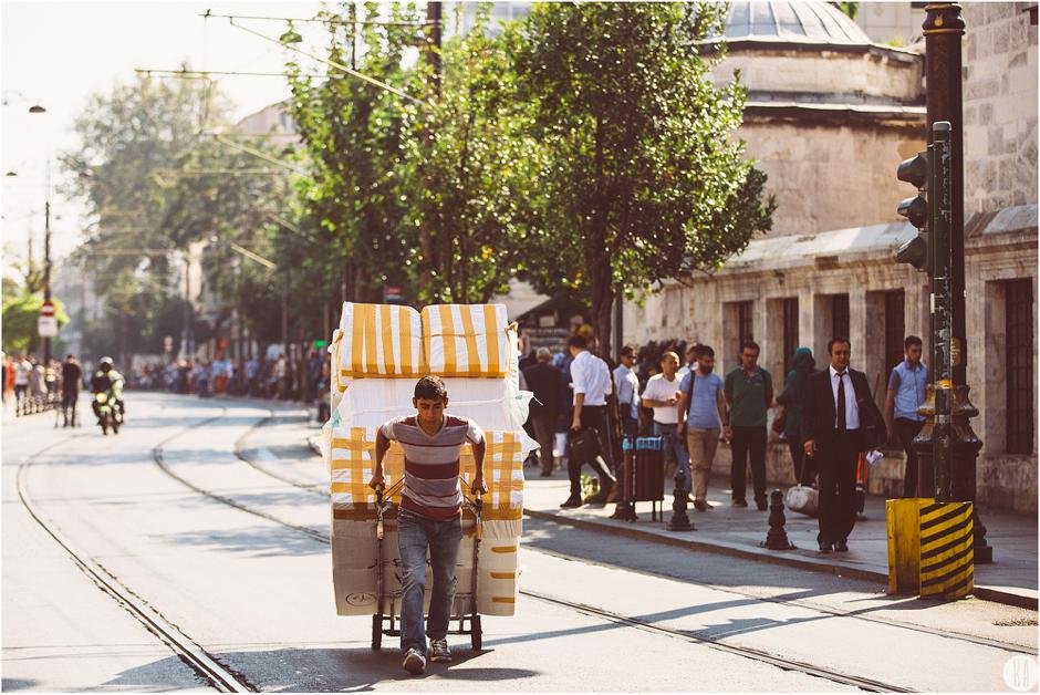 Istanbul__0603