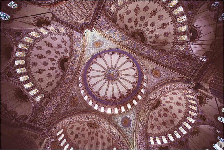 Istanbul__0611