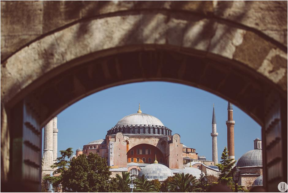 Istanbul__0612