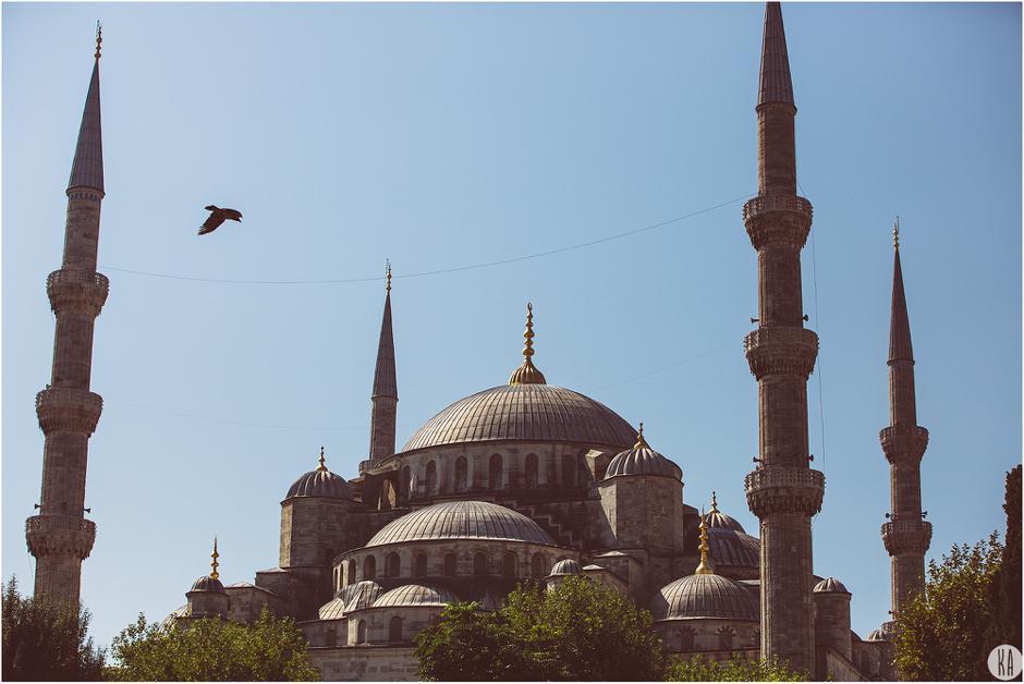 Istanbul__0613