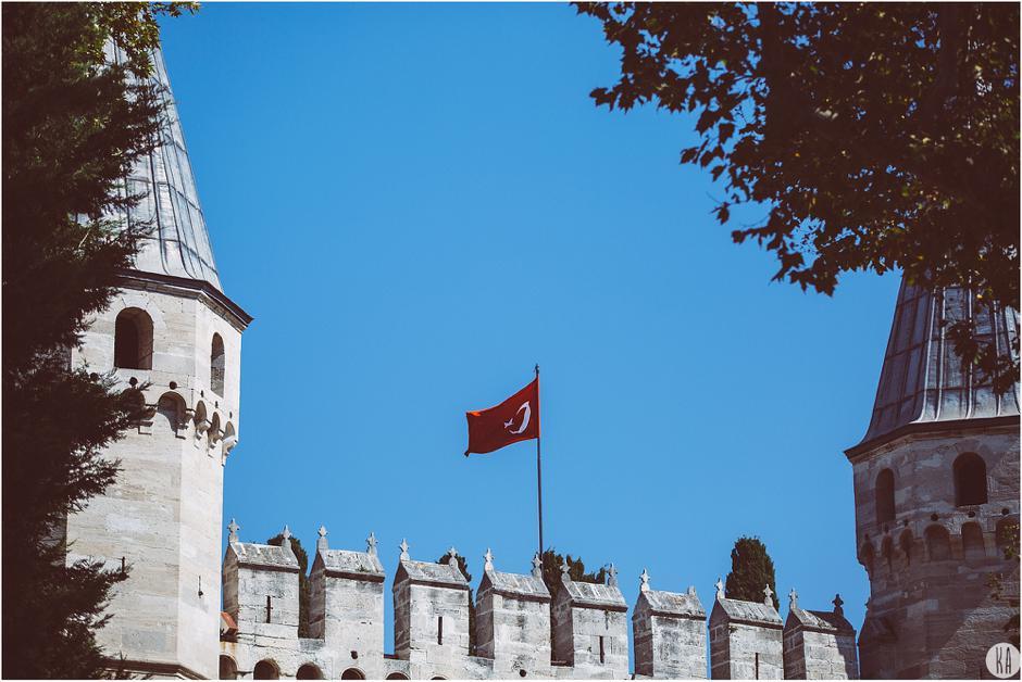 Istanbul__0614