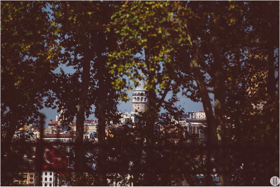 Istanbul__0615