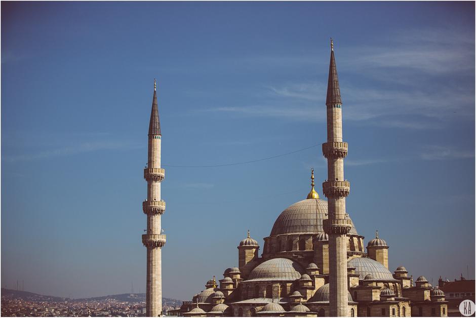 Istanbul__0619