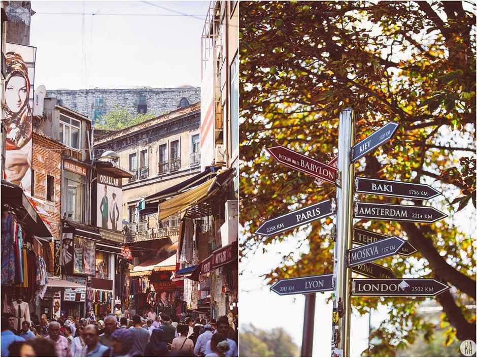 Istanbul__0622