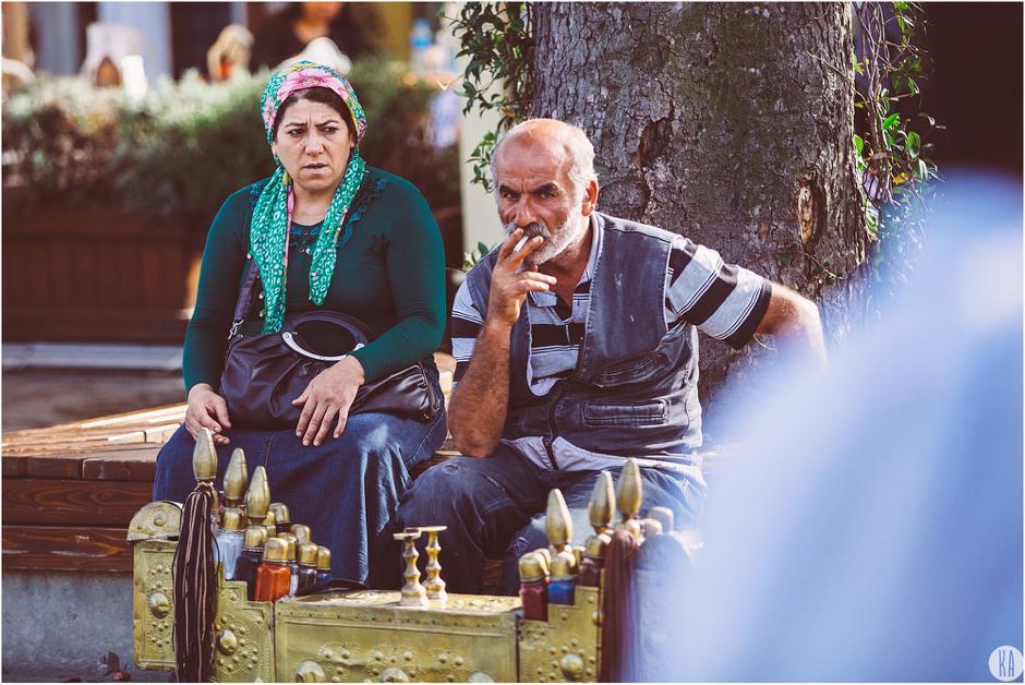 Istanbul__0632