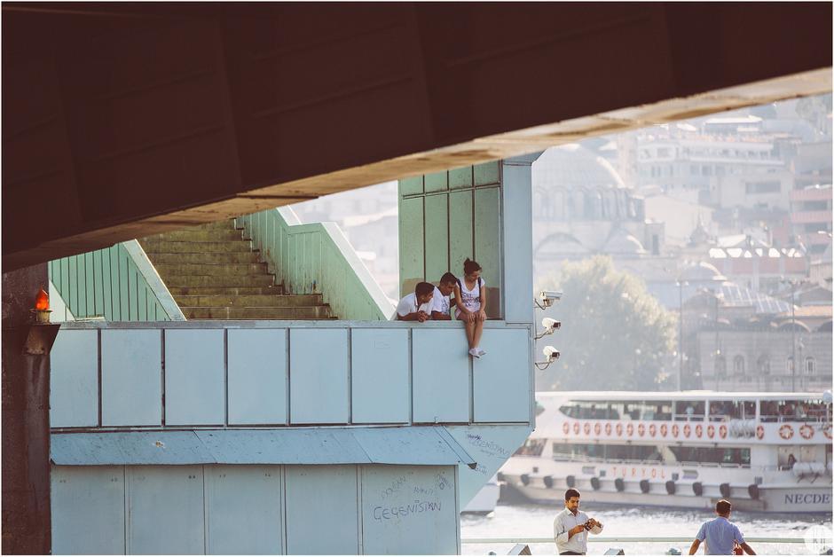 Istanbul__0635