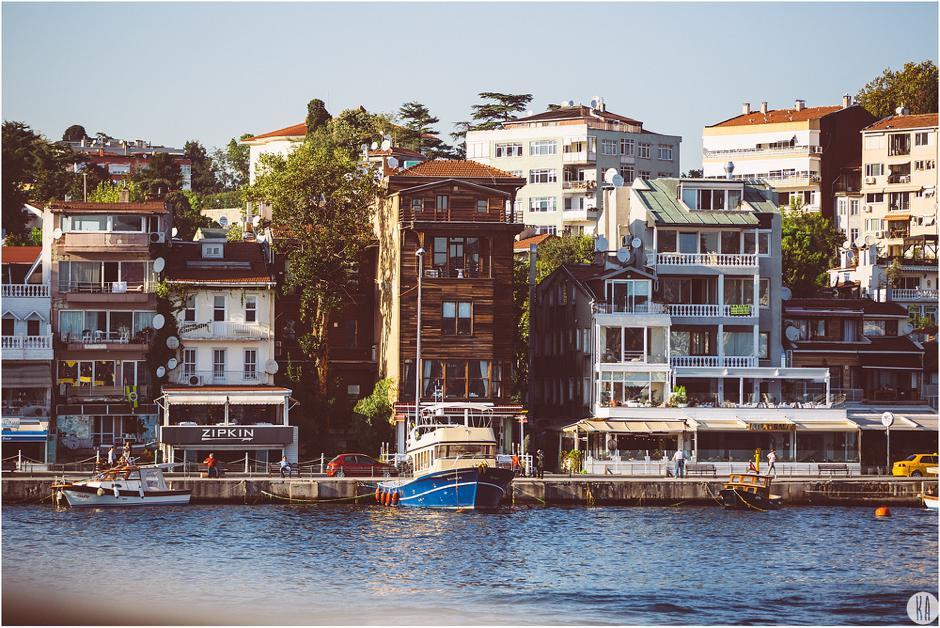 Istanbul__0639