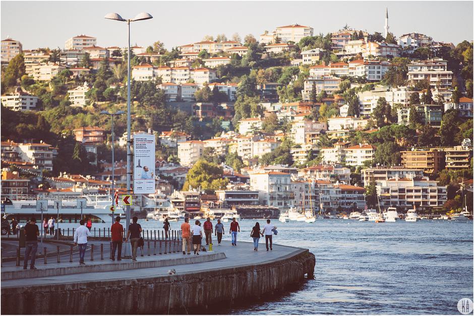 Istanbul__0640