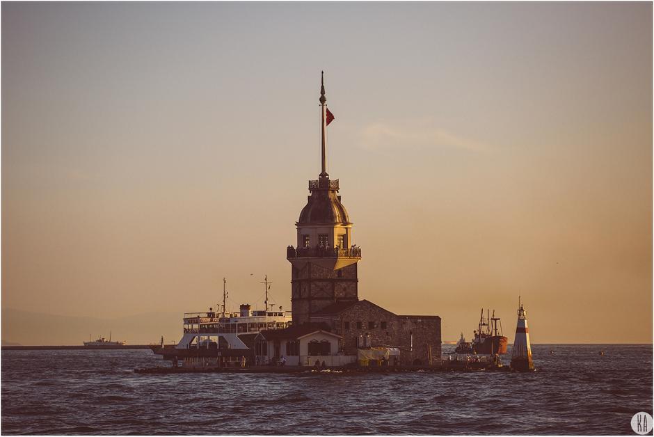 Istanbul__0642