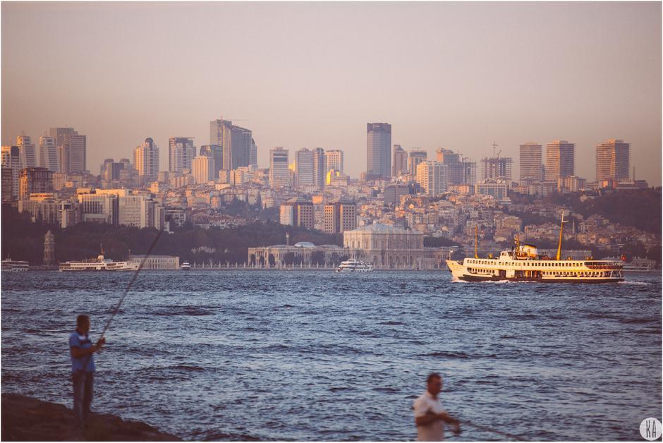 Istanbul__0648