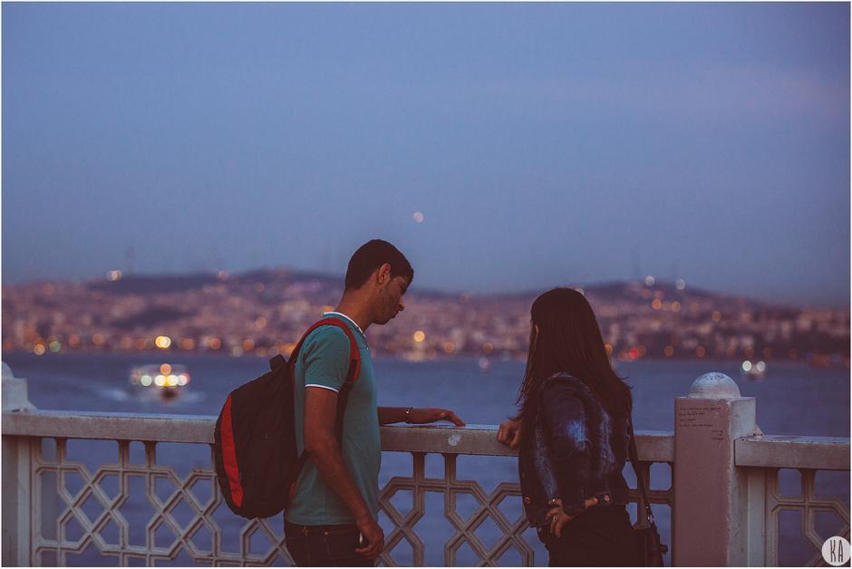 Istanbul__0655