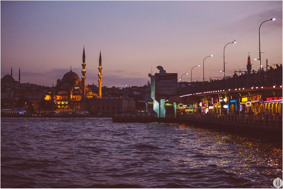 Istanbul__0656