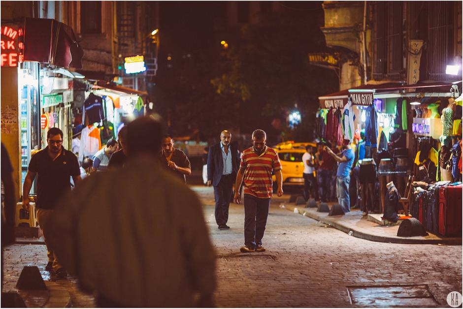 Istanbul__0657