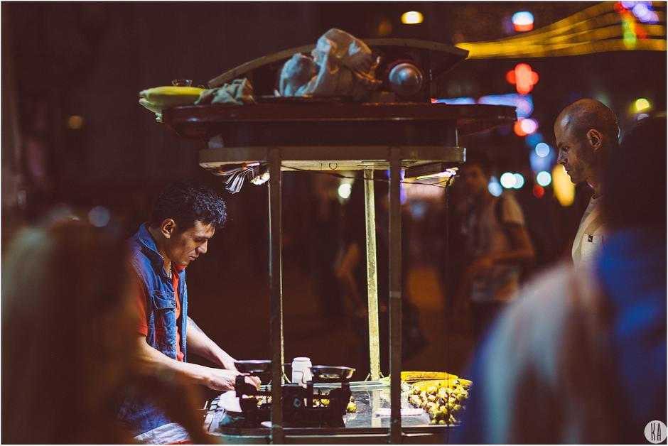 Istanbul__0666