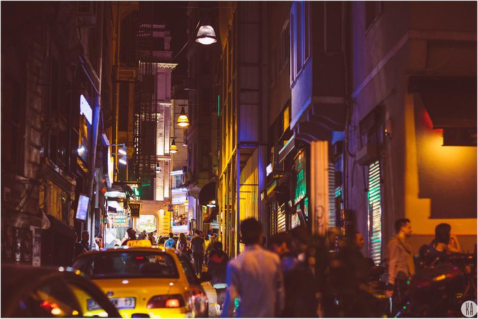 Istanbul__0674