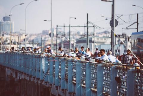 Istanbul_-19