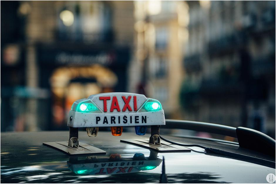 Paris__0554