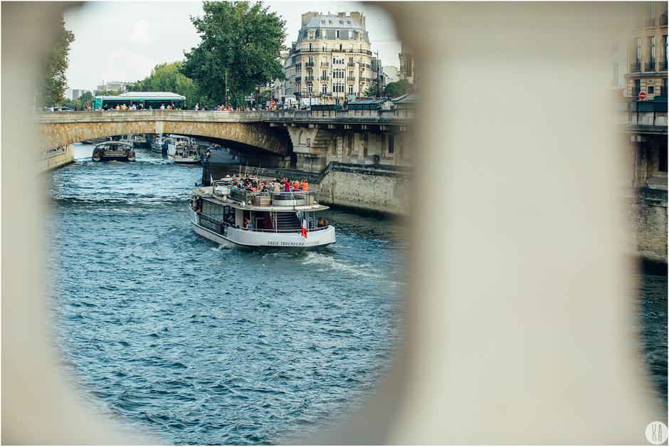 Paris__0557