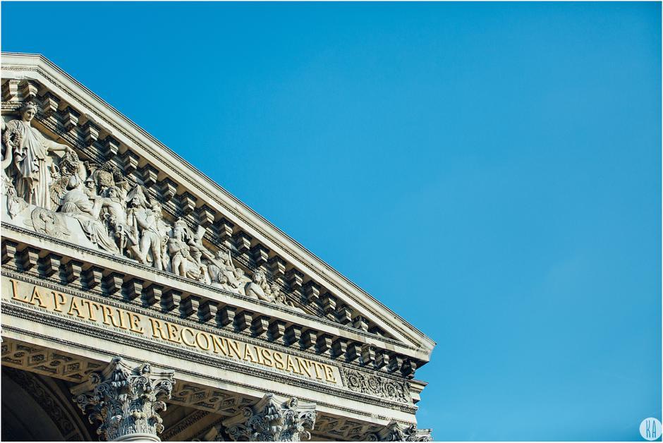 Paris__0563