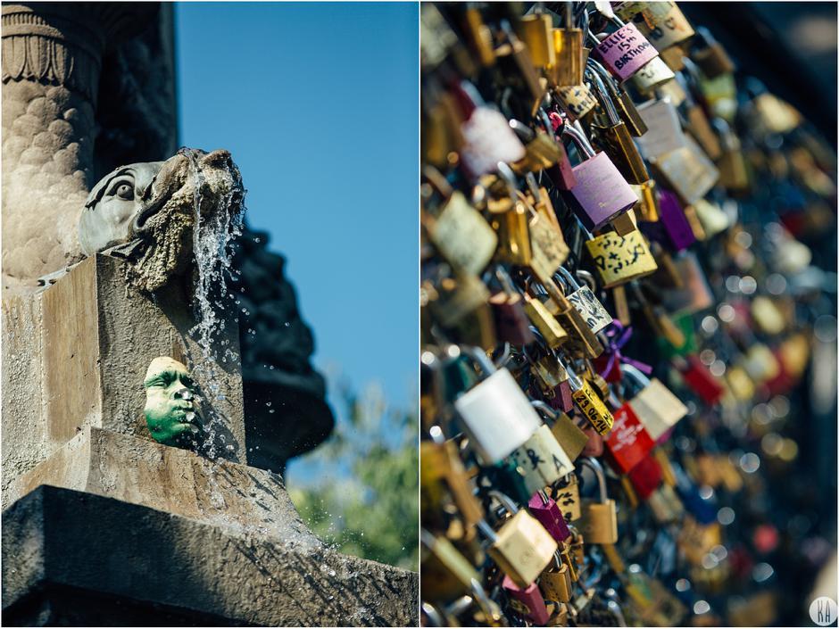 Paris__0566