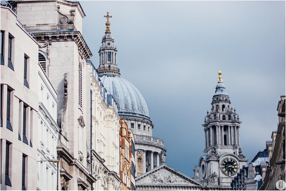 London__1179