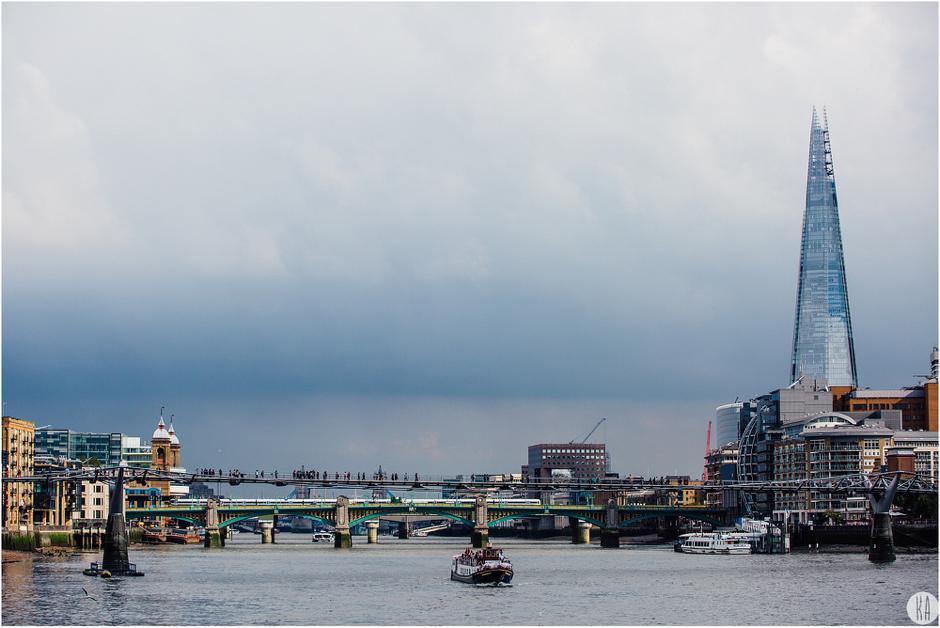 London__1181