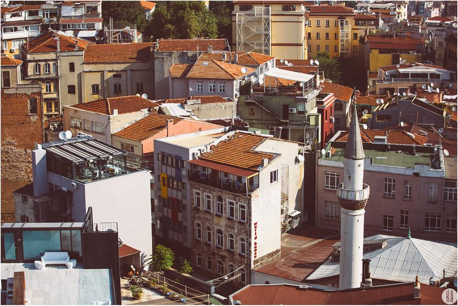 Istanbul__0575