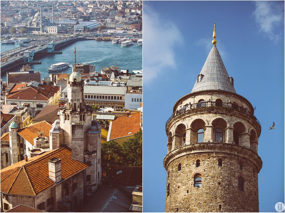 Istanbul__0576