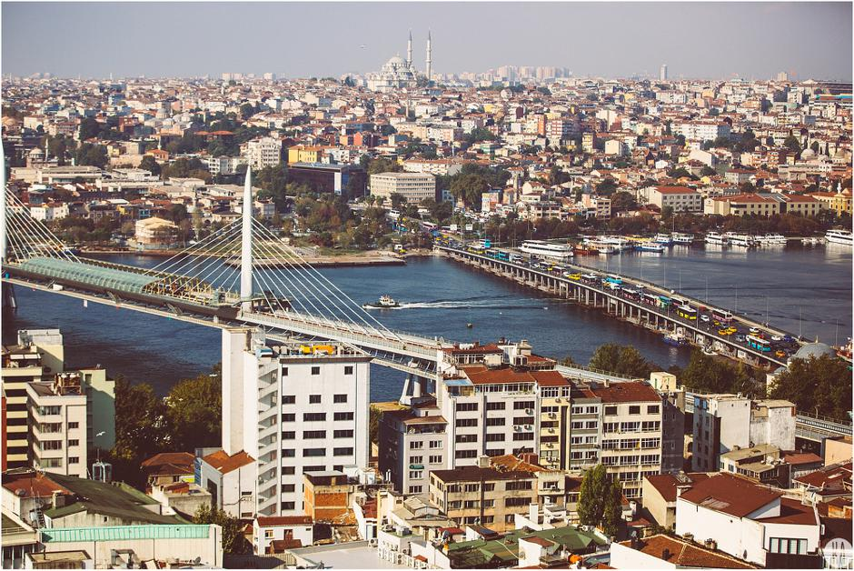 Istanbul__0577