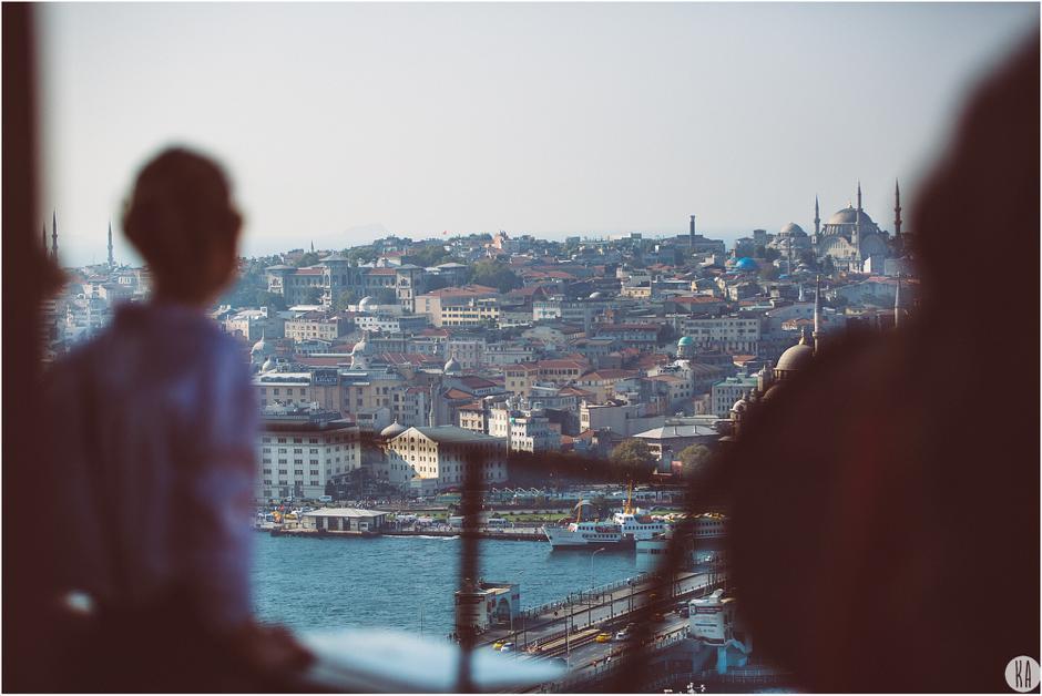 Istanbul__0578