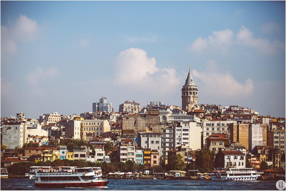 Istanbul__0589