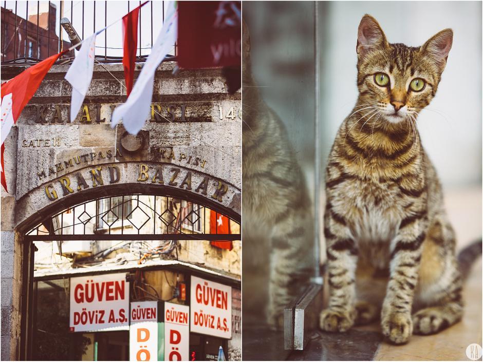 Istanbul__0600