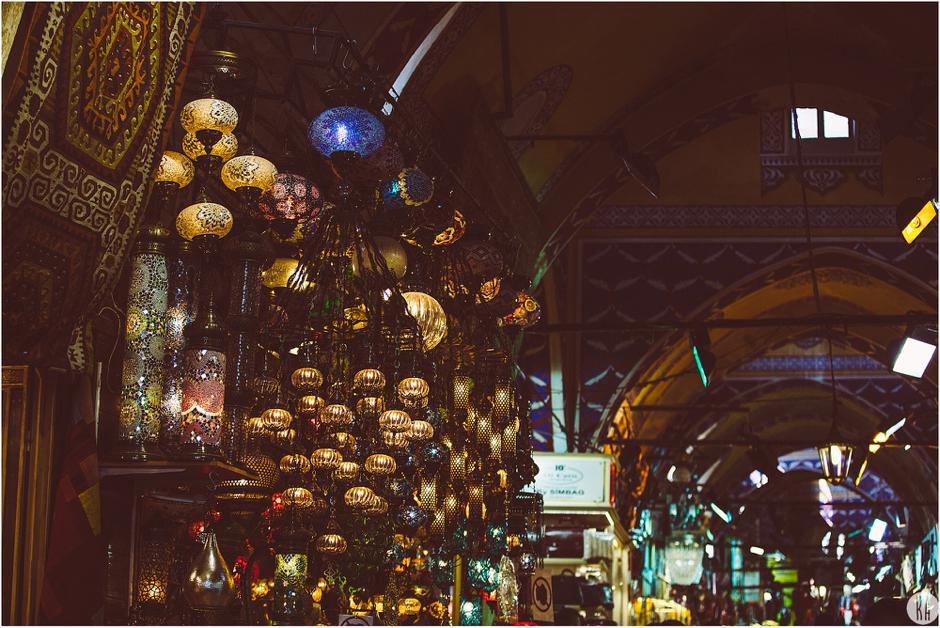 Istanbul__0602