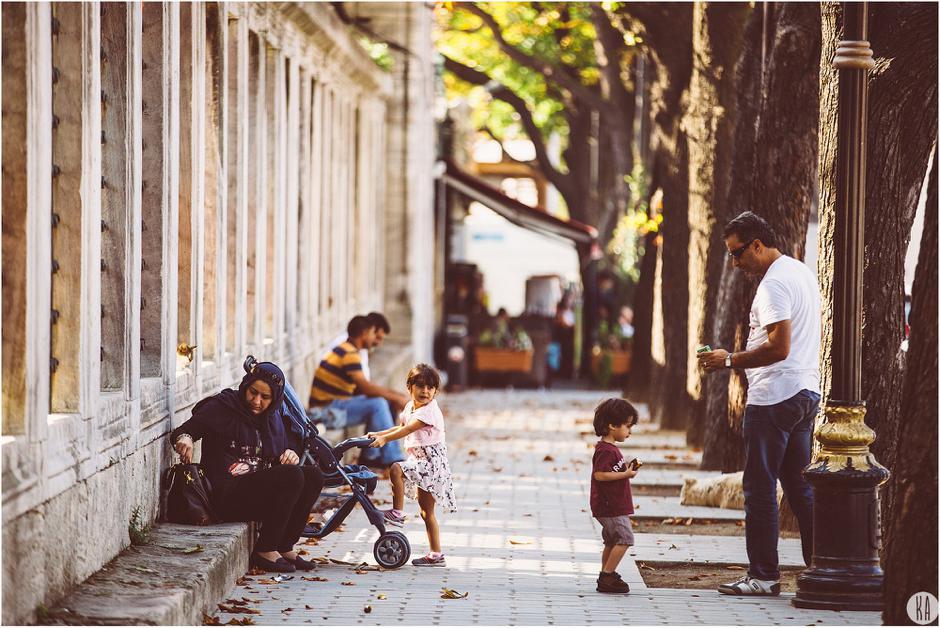 Istanbul__0606