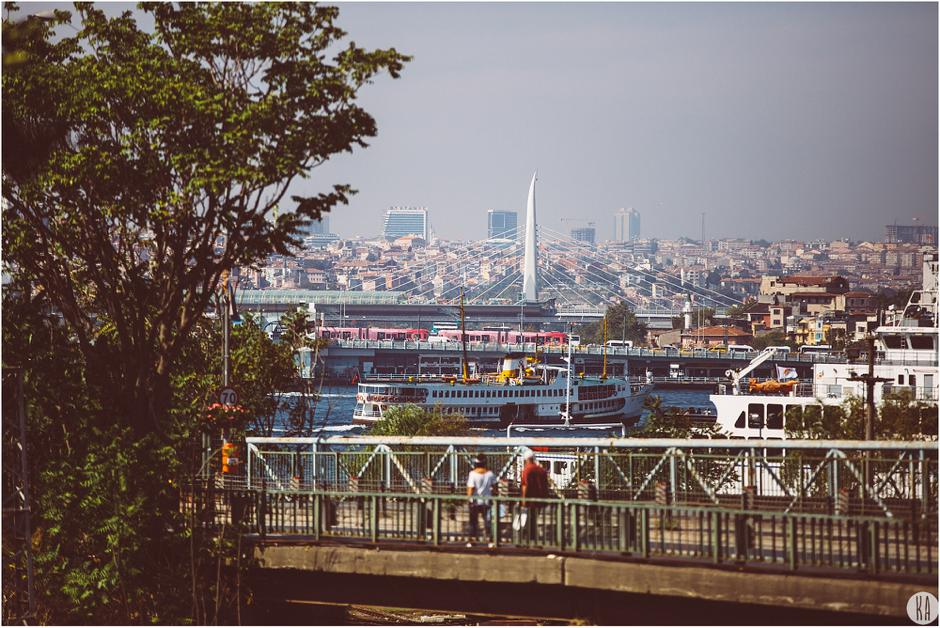 Istanbul__0616