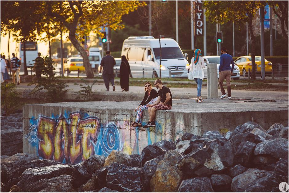 Istanbul__0645