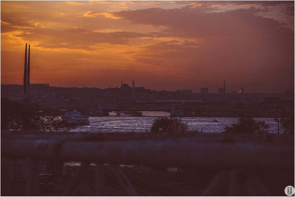 Istanbul__0650