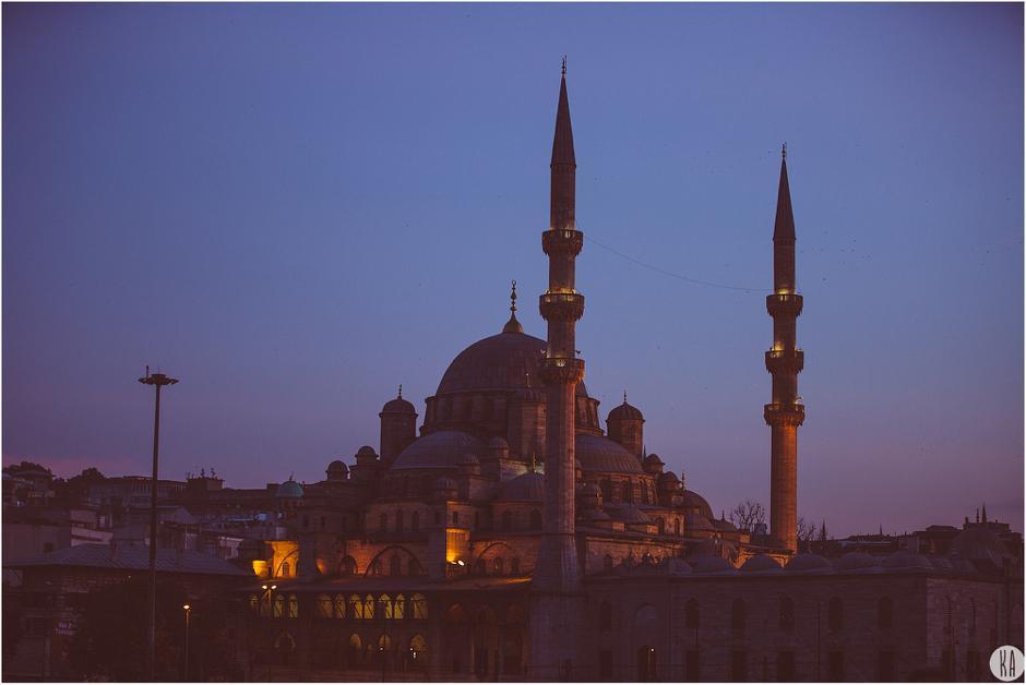 Istanbul__0653
